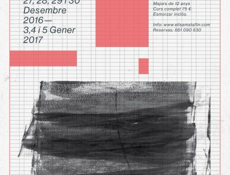 Laboratori d'art +12